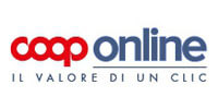 Coop Online logo