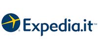 Coupon del 10% su Expedia con la Registrazione al sito