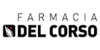 Farmacia del Corso logo