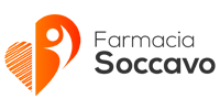 Farmacia Soccavo logo