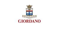 Giordano Vini logo