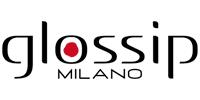 Glossip logo