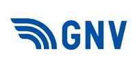 Grandi Navi Veloci logo
