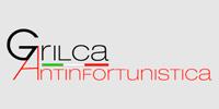 Grilca logo