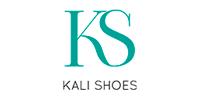 Kali Shoes logo
