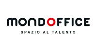 Mondoffice logo
