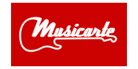 Musicarte logo