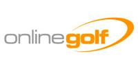 OnlineGolf logo