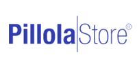 PillolaStore logo