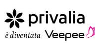 Privalia logo