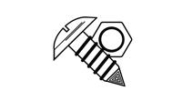 Prodottiferramenta logo