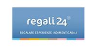 Regali24 logo