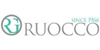 Ruocco Biancheria logo