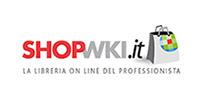 ShopWKI logo