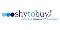 Shytobuy logo