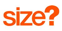 SizeOfficial logo