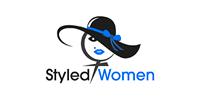 Styled Women logo