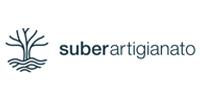 Suberartigianato logo