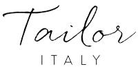TailorItaly logo