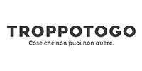 Troppotogo logo