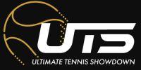 Ultimate Tennis Showdown logo