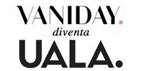 Vaniday logo