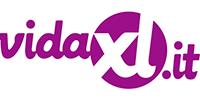 vidaXL logo