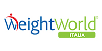 WeightWorld logo