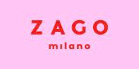 Zago logo