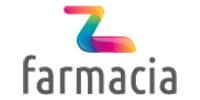 Zfarmacia logo