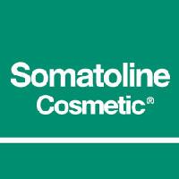 Codice Sconto Somatoline Cosmetic IT