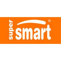 Codice Sconto SuperSmart