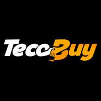 Codice Sconto TecoBuy Italia