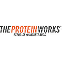 Codice Sconto The Protein Works