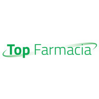 Codice Sconto Top Farmacia IT