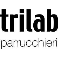 Codice Sconto Trilab