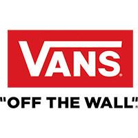 Codice Sconto Vans