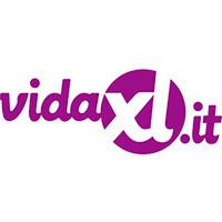 Codice Sconto vidaXL