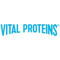 Codice Sconto VitalProteins