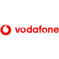 Codice Sconto Vodafone