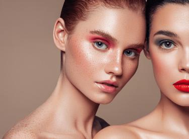 Sconti fino al 30% su prodotti make-up occhi