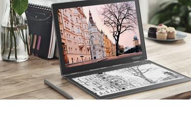 Voucher esclusivo del 15% sul Catalogo Lenovo